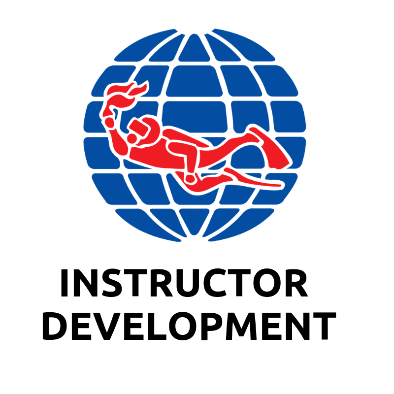 Instructor Development