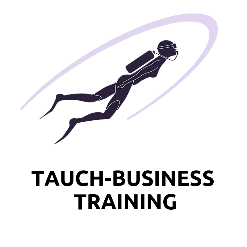 Tauch Business Training